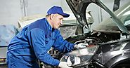 Why Professional Car Repair Service is Better Than DIY