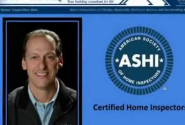 Chicago Home Inspector - Gary Monfeli