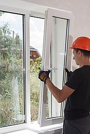 Different Tips to Repair Glass in an Affordable Way
