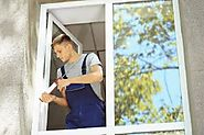 How to Get in Touch With Top Glaziers For Home