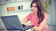 Same Day Cash Loans- Fulfill Your Quick Cash Requirement With Help Of Same Day Loans