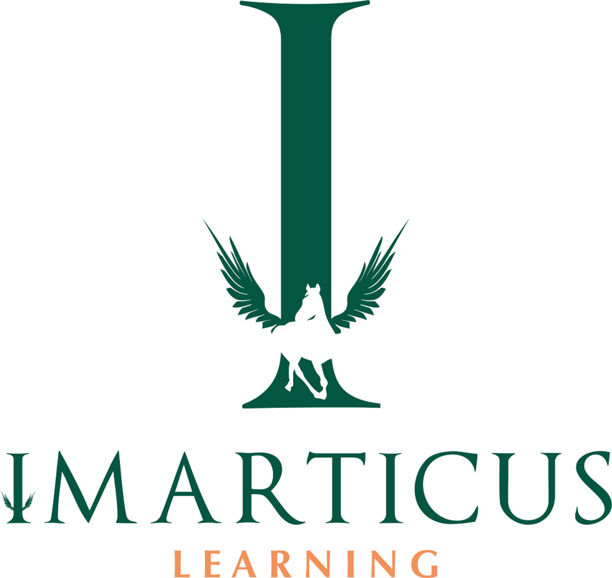 Headline for Imarticus Learning