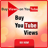 Buy 1000 YouTube Views | Buy Views On YouTube