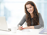 Same Day 15000 Loans – Avail Fast Cash without Face any Time Consuming Documentation Process