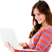 Same Day Payday Loans Easily Made Available For Everyone!