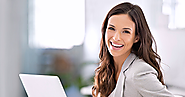 Cash loans No Credit Check Quickest Way to Get Money in Time of Urgency