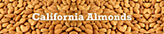 Buy California Almonds at Affordable Cost
