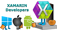What To Consider Before Hiring Xamarin Developers?