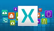 Xamarin App Development India - The Time Saving Tool