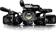 Commercials Video Production Company