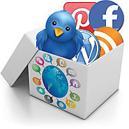 Social Media Marketing Packages for Small Business