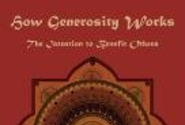 How Generosity Works: The Intention to Benefit Others: Janet Kathleen Ettele: 9780976546986: Amazon.com: Books