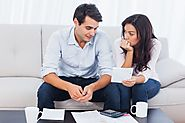 Faxless Payday Loans Achieve Funds Instantly With No Formalities