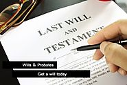 Responsible Power of Attorney Lawyers in Sydney