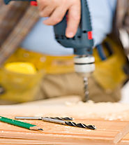 Judd's Handyman Reliable Services in Perth
