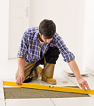 Judd's Handyman Perth Home maintenance services Providers