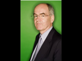 Clean Energy View: John Elkington Discusses A New Kind Of Leadership