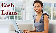 Acquire User Friendly Financial Support Via Online No Delay