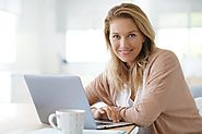 Loans For Unemployed Easy Source Of Money During No Job Loans for unemployed would cater your fis