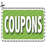 Restaurant Coupons And Best Food Offers | Dealindiaweb