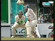 One of the Controversial Matches ever Played, Most Foolish Umpiring Decisions Ever Made..