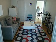 $1250 / 1br - East Rock ★ Great 1st Floor on Pearl St, HW Floors, Parking, Dog OK! (30 pearl st, east rock, new haven)
