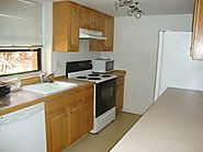 $1905 / 3br - 924ft2 - Open kitchen, large bedrooms, great Yale area for August 11th (65 Dwight Street)