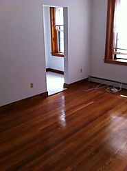 $1400 / 1br - 650ft2 - Large 1 Bedroom Apt. in Popular Downtown Area, Avail. 6/1 (Chapel St.)