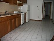 $1000 / 2br - Downtown, Spacious apt in a building, Lower level, June. (Chapel St.New Haven)