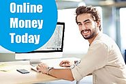 Online Money Today With Installment Loans In Canada using Safe and Quick Mode