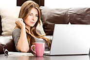Instant Cash Loans Online Gain Swift Approval Without Any Obstacles