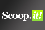 Most Recent | Scoop.it!