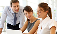 Payday Loans No Fees Receive Fast Cash Without Any Hidden Cost