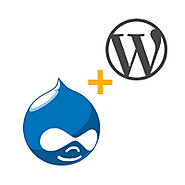 How to Build a WordPress Blog in Drupal