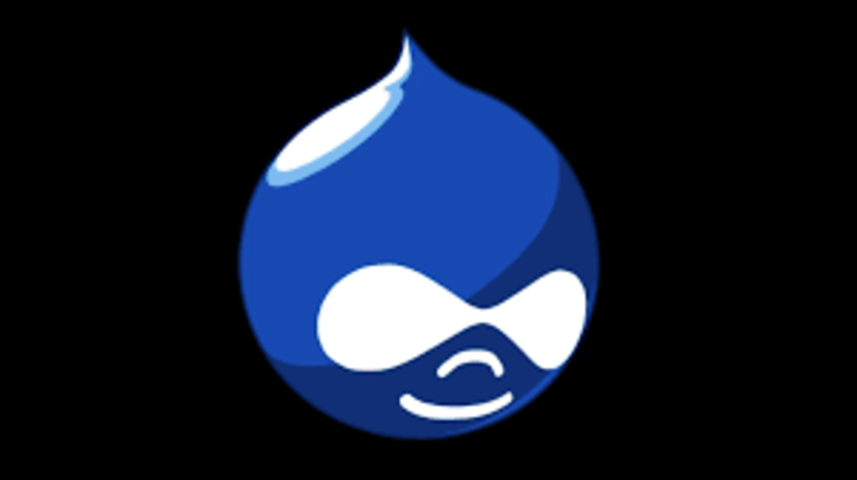 Headline for About Drupal Features That Every Developer Must Know