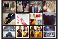 The Rise of Instagram in Social Marketing: Tapping Into Consumer Creativity