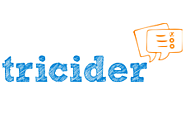 tricider for Teams