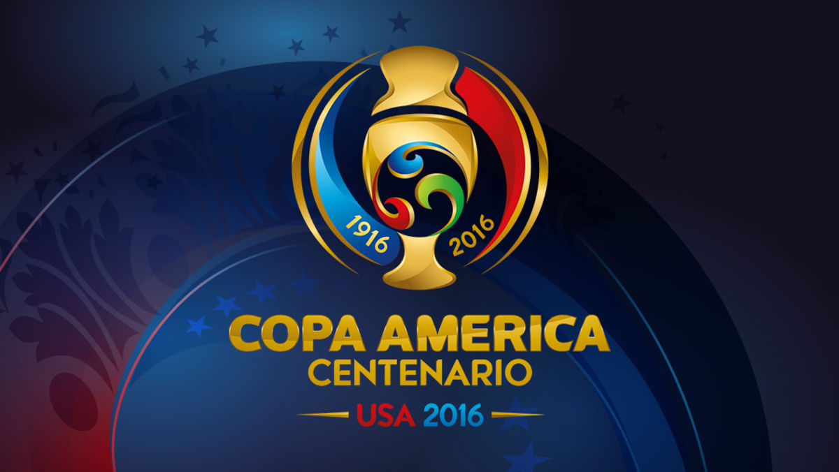 Headline for Copa America 2016 Live Streaming