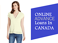 30 Day Loans For Short Term Cash Trouble With Quick And Hassle Free Option