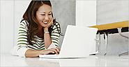 Suitable Loans Without Extra Processing Fee Via Online