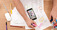 Guide to Develop Mobile Application for Small Business