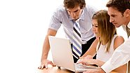 Monthly Installment Loans- Get Short-Term Cash for Resolving Small Financial Issues with Ease
