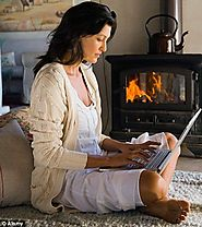 Monthly Installment Loans: Resolve Your Needs Easily With Small Cash Payments