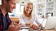 Installment Loans Online Get Perfect Cash For Immediate Needs