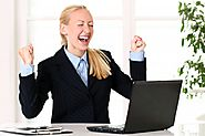 Installment Loans Online- Get Quick Cash Loans Help With Small Installment Option
