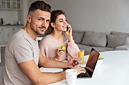 Installment Loans Online- Get Fast Cash Support With Easy Repayment Option