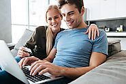 Installment Loans Online- Get Instant Cash Assistance With Monthly Installments