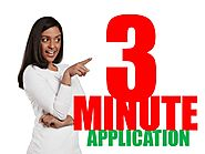 Long Term Installment Loans with No Credit Check Online Same Day