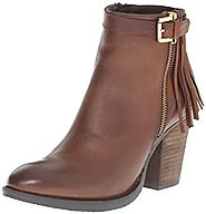 Steve Madden Women's Woodmeer Boot