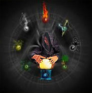 Black Magic Specialist | Black Magic Specialist In India